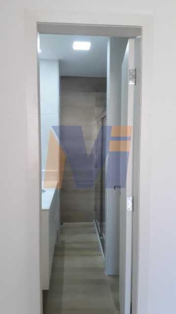 foto 4 - Apartamento Tijuca,Rio de Janeiro,RJ À Venda,2 Quartos,70m² - PCAP20197 - 6