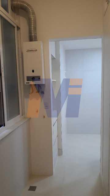 foto 10 - Apartamento Tijuca,Rio de Janeiro,RJ À Venda,2 Quartos,70m² - PCAP20197 - 10
