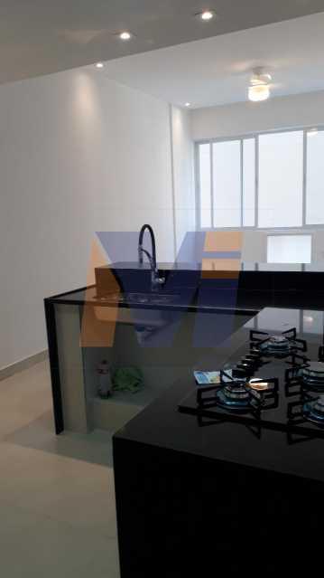 foto 13 - Apartamento Tijuca,Rio de Janeiro,RJ À Venda,2 Quartos,70m² - PCAP20197 - 3