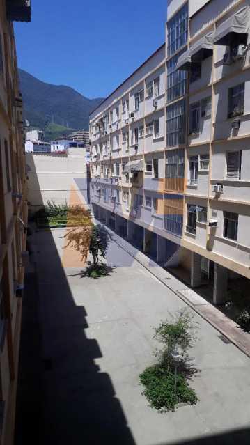 foto 18 - Apartamento Tijuca,Rio de Janeiro,RJ À Venda,2 Quartos,70m² - PCAP20197 - 17