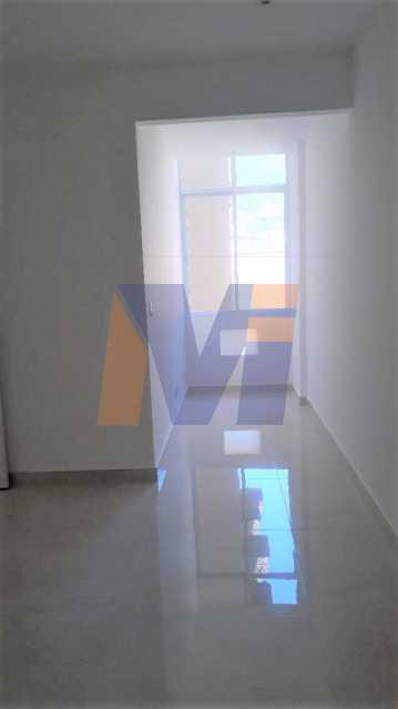 foto 20 - Apartamento Tijuca,Rio de Janeiro,RJ À Venda,2 Quartos,70m² - PCAP20197 - 19