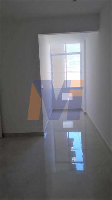 foto 22 - Apartamento Tijuca,Rio de Janeiro,RJ À Venda,2 Quartos,70m² - PCAP20197 - 21