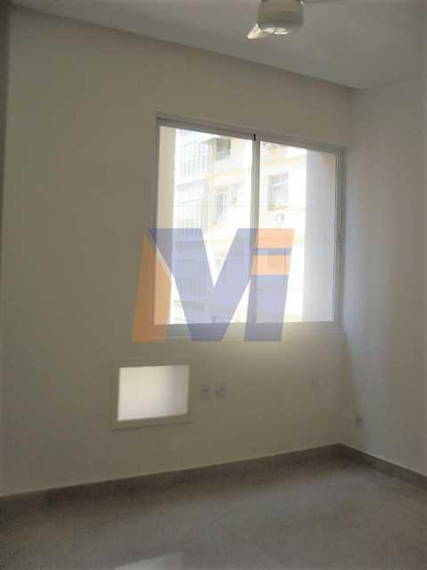 SAM_7416 - Apartamento Tijuca,Rio de Janeiro,RJ À Venda,2 Quartos,70m² - PCAP20197 - 22