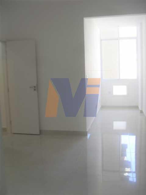 SAM_7420 - Apartamento Tijuca,Rio de Janeiro,RJ À Venda,2 Quartos,70m² - PCAP20197 - 23