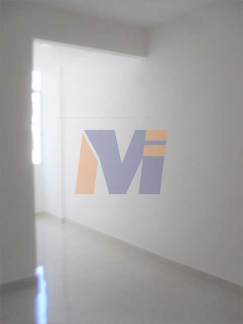 SAM_7423 - Apartamento Tijuca,Rio de Janeiro,RJ À Venda,2 Quartos,70m² - PCAP20197 - 24