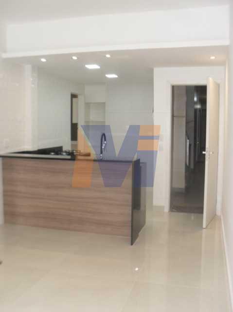SAM_7428 - Apartamento Tijuca,Rio de Janeiro,RJ À Venda,2 Quartos,70m² - PCAP20197 - 25