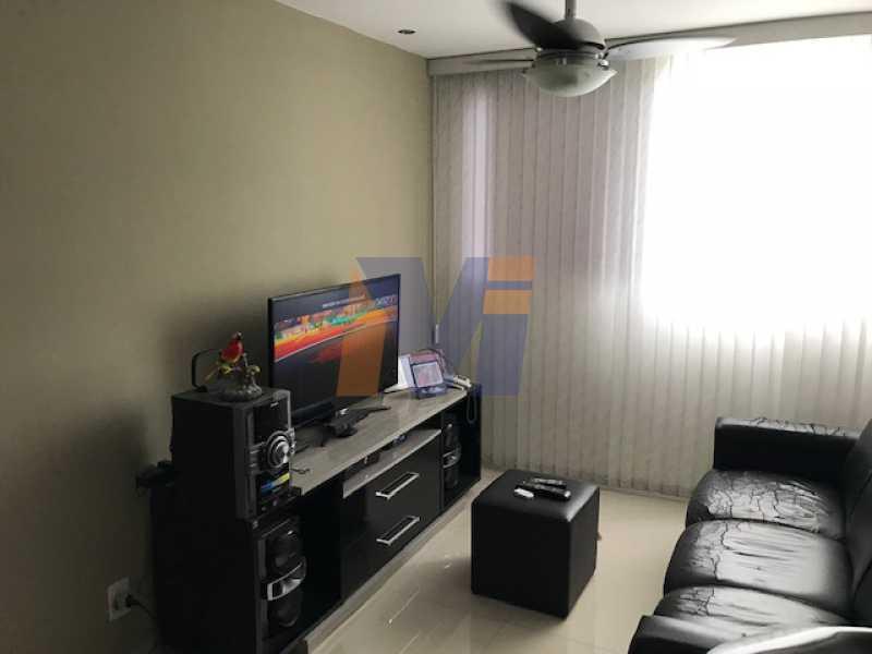 IMG_1679 - apartamento todo reformado - PCAP20203 - 3
