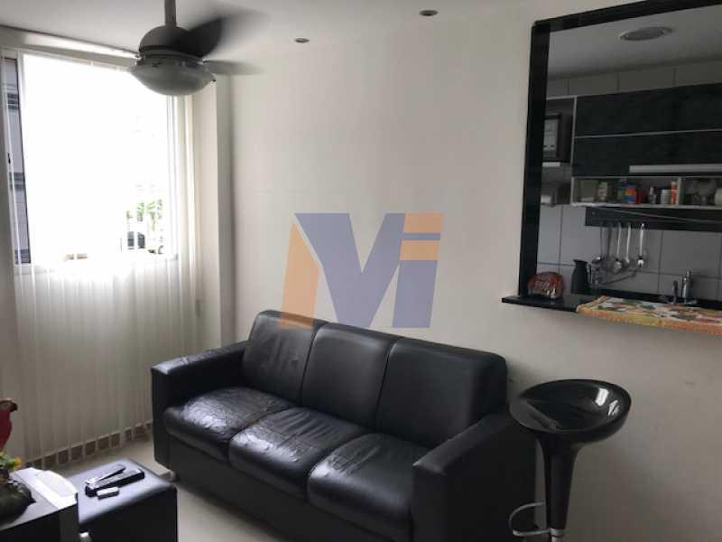 IMG_1681 - apartamento todo reformado - PCAP20203 - 4