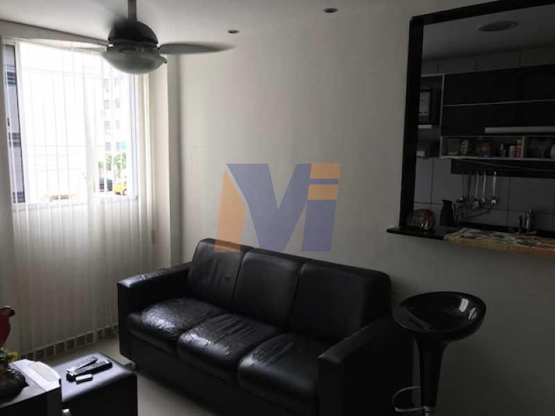 IMG_1682 - apartamento todo reformado - PCAP20203 - 5