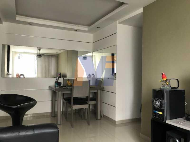 IMG_1683 - apartamento todo reformado - PCAP20203 - 6