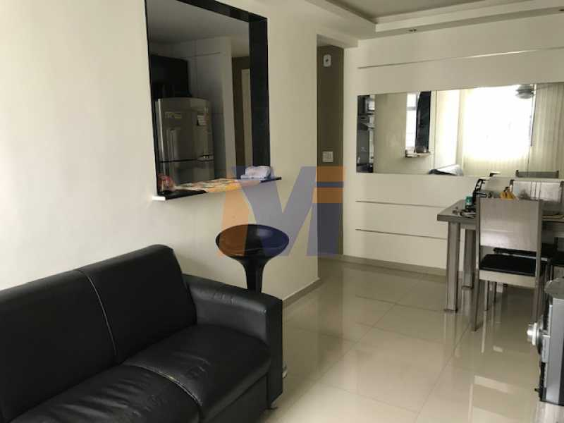 IMG_1684 - apartamento todo reformado - PCAP20203 - 7