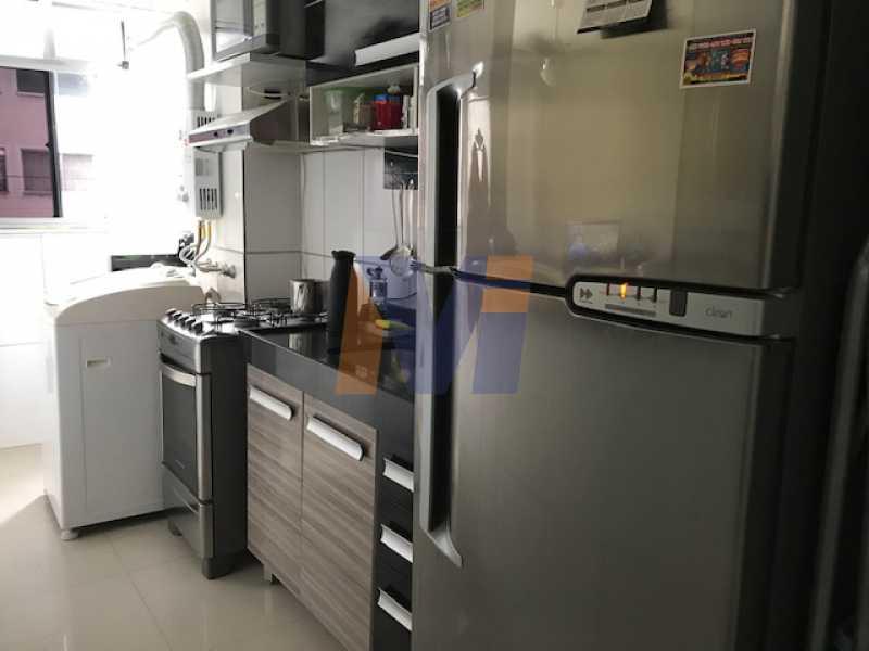 IMG_1685 - apartamento todo reformado - PCAP20203 - 8