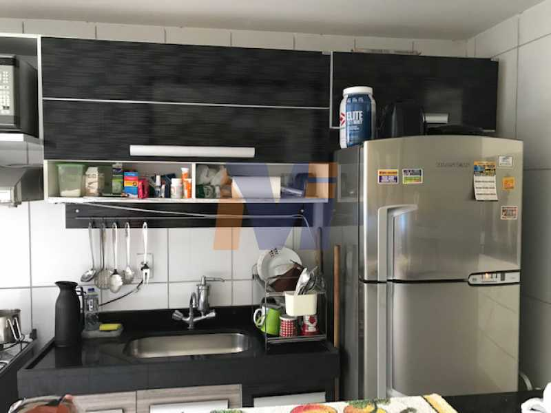 IMG_1686 - apartamento todo reformado - PCAP20203 - 9