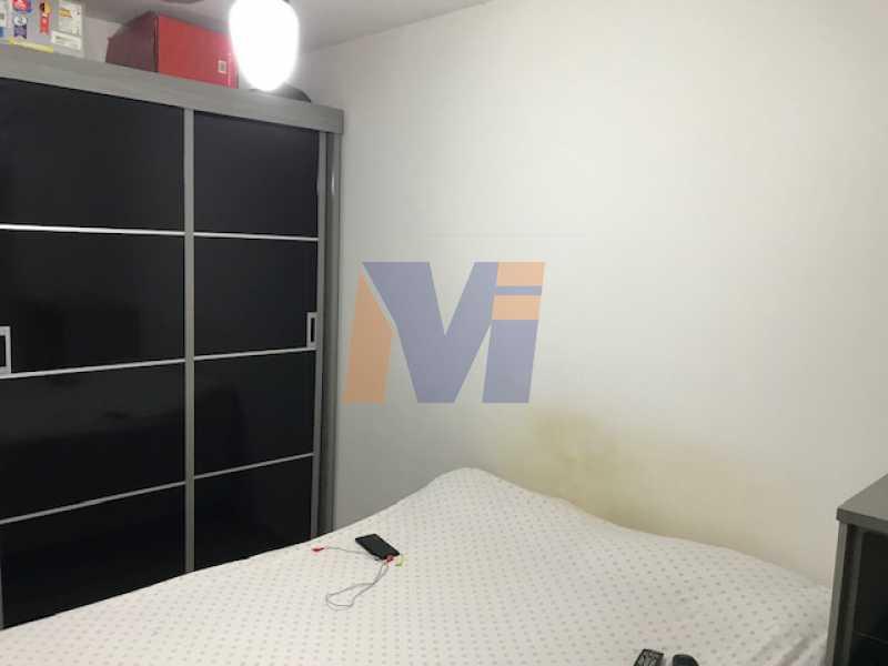 IMG_1688 - apartamento todo reformado - PCAP20203 - 11