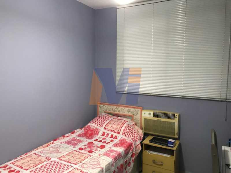 IMG_1693 - apartamento todo reformado - PCAP20203 - 16