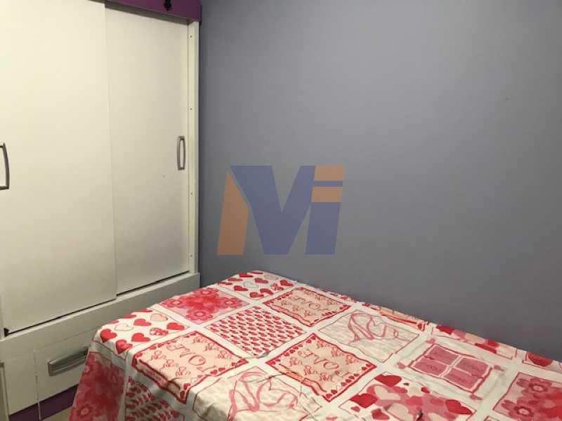 IMG_1694 - apartamento todo reformado - PCAP20203 - 17