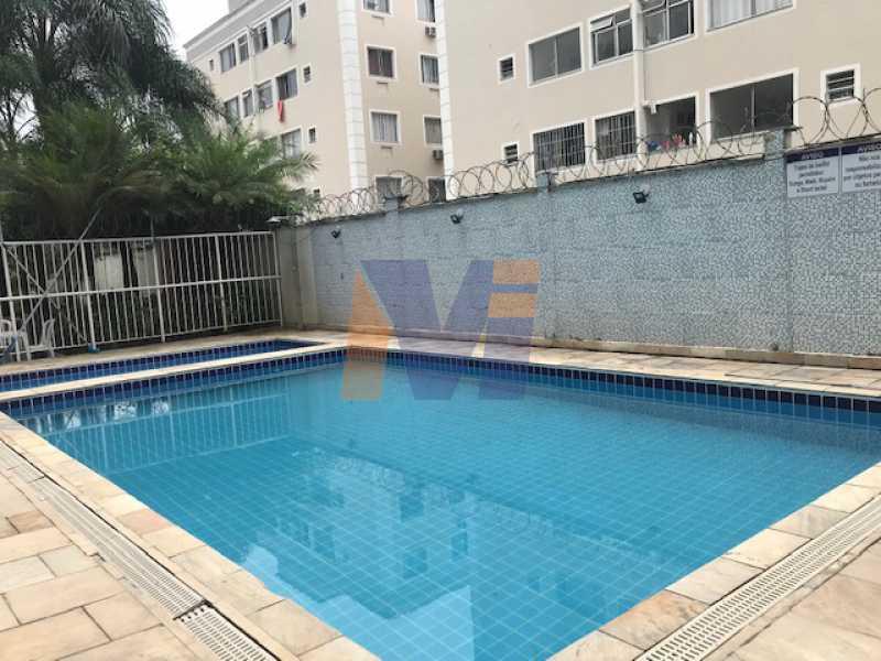 IMG_1698 - apartamento todo reformado - PCAP20203 - 21