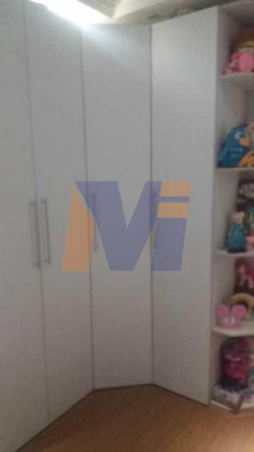 PHOTO-2019-11-18-18-51-44 - Apartamento Vicente de Carvalho,Rio de Janeiro,RJ À Venda,3 Quartos,73m² - PCAP30045 - 4