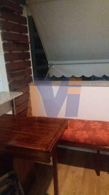 PHOTO-2019-11-18-18-51-02 - Apartamento Vicente de Carvalho,Rio de Janeiro,RJ À Venda,3 Quartos,73m² - PCAP30045 - 5