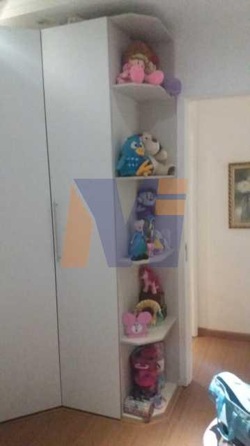 PHOTO-2019-11-18-18-51-14 - Apartamento Vicente de Carvalho,Rio de Janeiro,RJ À Venda,3 Quartos,73m² - PCAP30045 - 6