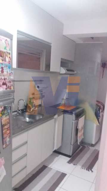 PHOTO-2019-11-18-18-51-17 - Apartamento Vicente de Carvalho,Rio de Janeiro,RJ À Venda,3 Quartos,73m² - PCAP30045 - 3