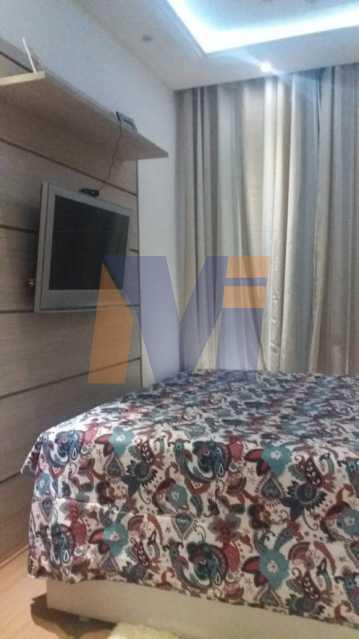 PHOTO-2019-11-18-18-51-20 - Apartamento Vicente de Carvalho,Rio de Janeiro,RJ À Venda,3 Quartos,73m² - PCAP30045 - 7