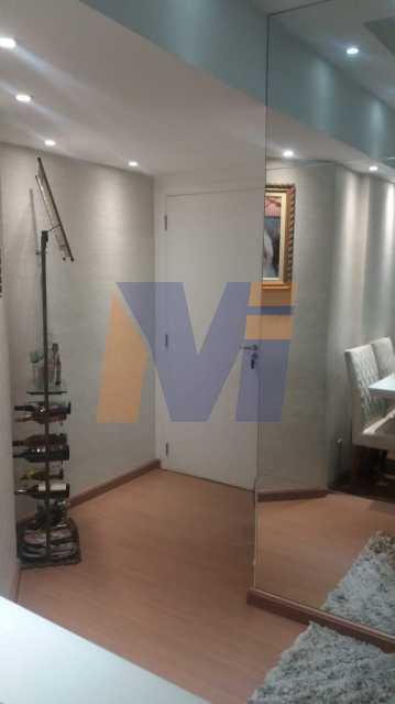 PHOTO-2019-11-18-18-51-20_1 - Apartamento Vicente de Carvalho,Rio de Janeiro,RJ À Venda,3 Quartos,73m² - PCAP30045 - 8