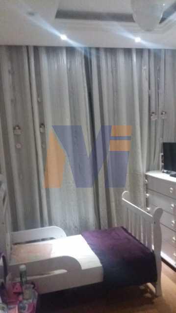 PHOTO-2019-11-18-18-51-29 - Apartamento Vicente de Carvalho,Rio de Janeiro,RJ À Venda,3 Quartos,73m² - PCAP30045 - 11