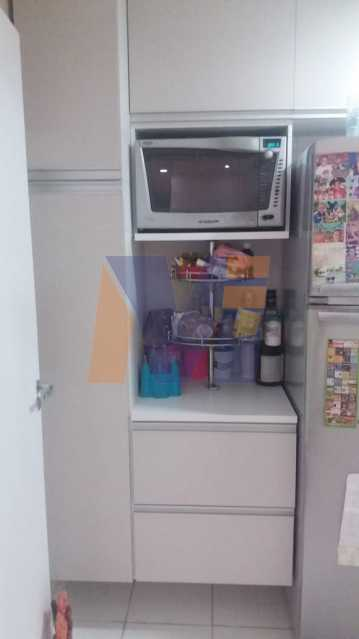 PHOTO-2019-11-18-18-51-31_1 - Apartamento Vicente de Carvalho,Rio de Janeiro,RJ À Venda,3 Quartos,73m² - PCAP30045 - 13