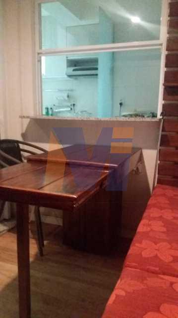 PHOTO-2019-11-18-18-51-38 - Apartamento Vicente de Carvalho,Rio de Janeiro,RJ À Venda,3 Quartos,73m² - PCAP30045 - 14