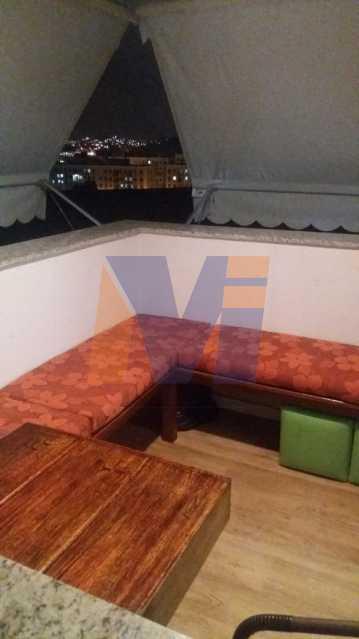 PHOTO-2019-11-18-18-51-40 - Apartamento Vicente de Carvalho,Rio de Janeiro,RJ À Venda,3 Quartos,73m² - PCAP30045 - 16