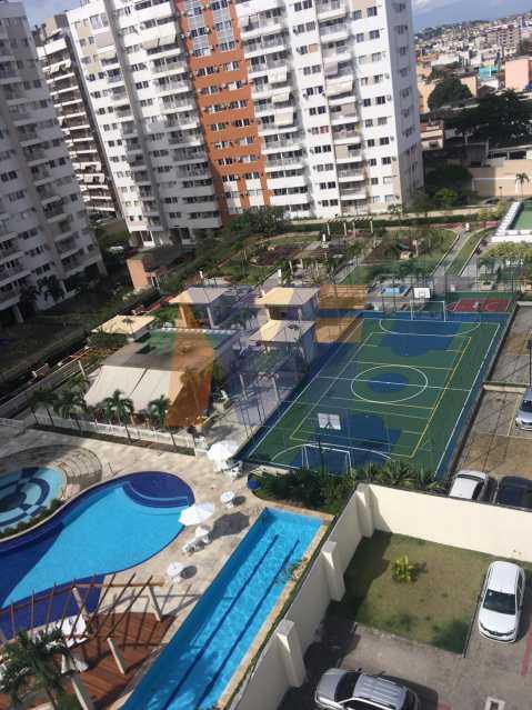 PHOTO-2019-11-21-15-07-16_1 - Apartamento Vicente de Carvalho,Rio de Janeiro,RJ À Venda,3 Quartos,73m² - PCAP30045 - 20