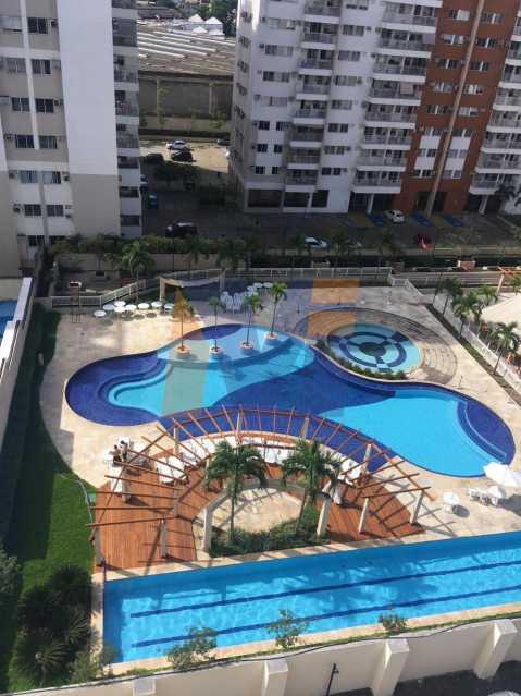 PHOTO-2019-11-21-15-07-11 - Apartamento Vicente de Carvalho,Rio de Janeiro,RJ À Venda,3 Quartos,73m² - PCAP30045 - 1