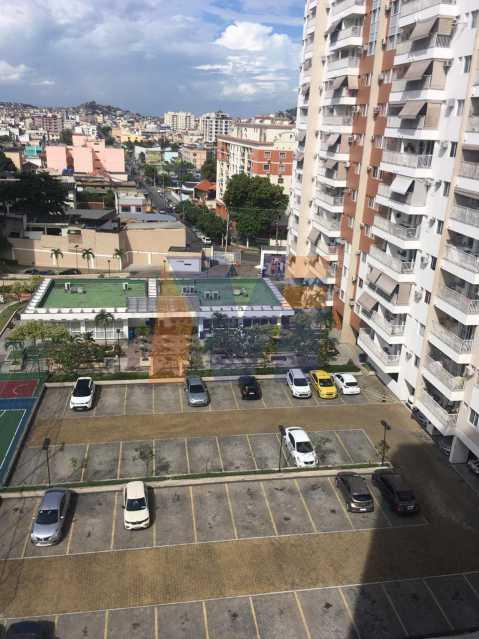 PHOTO-2019-11-21-15-07-12 - Apartamento Vicente de Carvalho,Rio de Janeiro,RJ À Venda,3 Quartos,73m² - PCAP30045 - 21