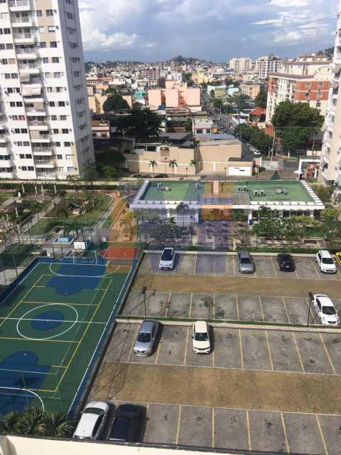 PHOTO-2019-11-21-15-07-14 - Apartamento Vicente de Carvalho,Rio de Janeiro,RJ À Venda,3 Quartos,73m² - PCAP30045 - 22