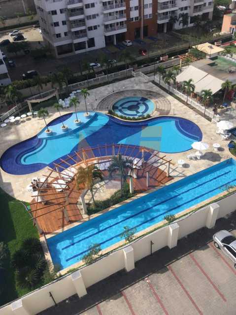 PHOTO-2019-11-21-15-07-16 - Apartamento Vicente de Carvalho,Rio de Janeiro,RJ À Venda,3 Quartos,73m² - PCAP30045 - 23