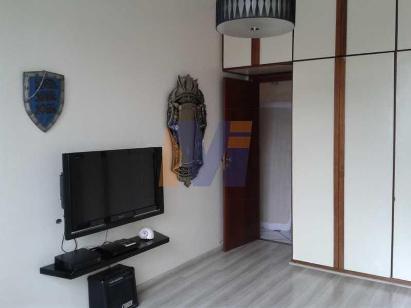 foto 10 - Apartamento À Venda - Tijuca - Rio de Janeiro - RJ - PCAP30047 - 11