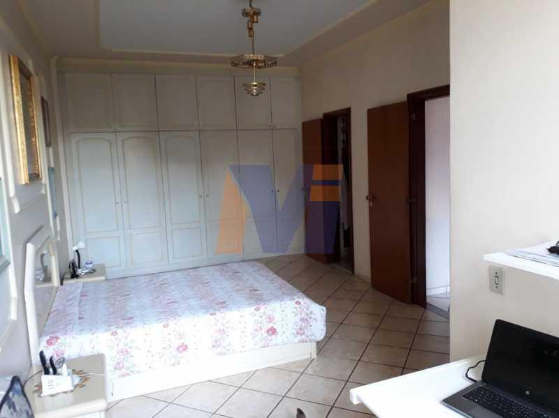 foto 13 - Apartamento À Venda - Tijuca - Rio de Janeiro - RJ - PCAP30047 - 14