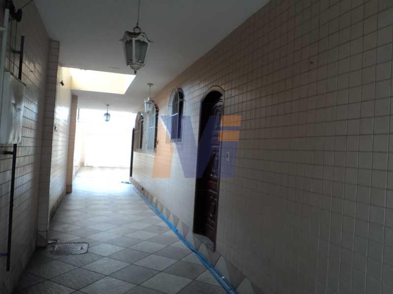 DSC01272 - Casa Vila da Penha,Rio de Janeiro,RJ À Venda,4 Quartos,320m² - PCCA40008 - 1