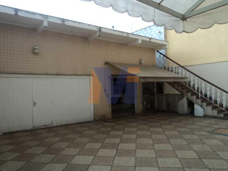 DSC01273 - Casa Vila da Penha,Rio de Janeiro,RJ À Venda,4 Quartos,320m² - PCCA40008 - 4