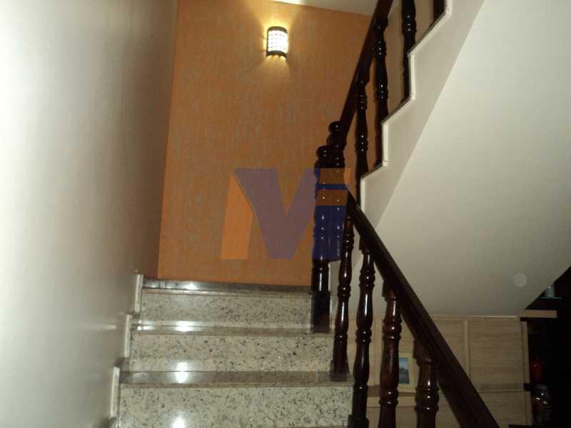 DSC01292 - Casa Vila da Penha,Rio de Janeiro,RJ À Venda,4 Quartos,320m² - PCCA40008 - 15