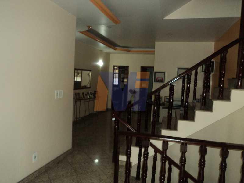 DSC01297 - Casa Vila da Penha,Rio de Janeiro,RJ À Venda,4 Quartos,320m² - PCCA40008 - 17