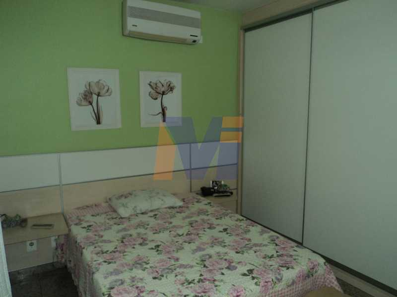 DSC01303 - Casa Vila da Penha,Rio de Janeiro,RJ À Venda,4 Quartos,320m² - PCCA40008 - 18