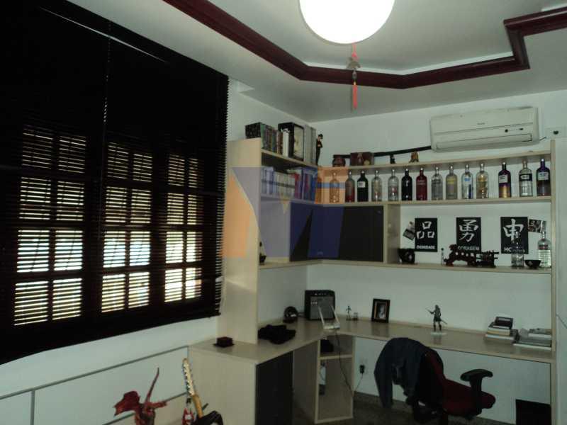 DSC01314 - Casa Vila da Penha,Rio de Janeiro,RJ À Venda,4 Quartos,320m² - PCCA40008 - 21