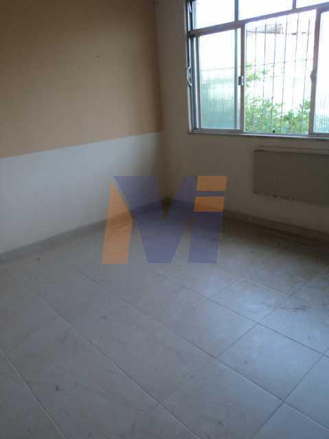 DSC00583 - Galpão 450m² para alugar Penha, Rio de Janeiro - R$ 4.500 - PCGA40002 - 5