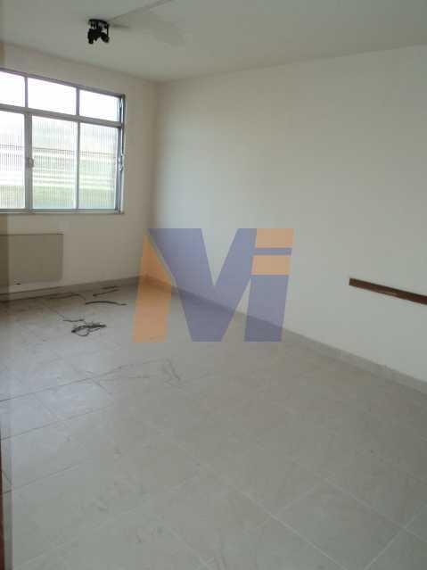 DSC00599 - Galpão 450m² para alugar Penha, Rio de Janeiro - R$ 4.500 - PCGA40002 - 7