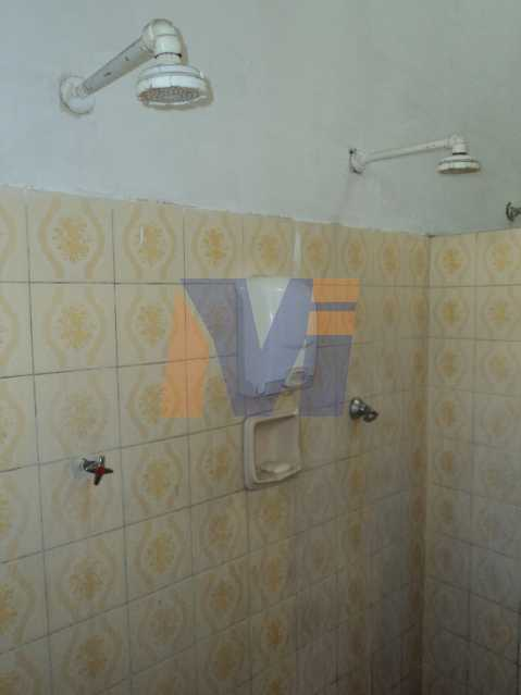 DSC00537 - Galpão 450m² para alugar Penha, Rio de Janeiro - R$ 4.500 - PCGA40002 - 16