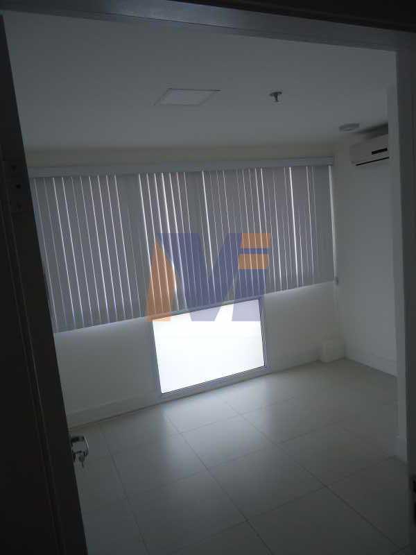 DSC07344 - Sala Comercial Tijuca, Rio de Janeiro, RJ Para Venda e Aluguel, 110m² - PCSL00015 - 8