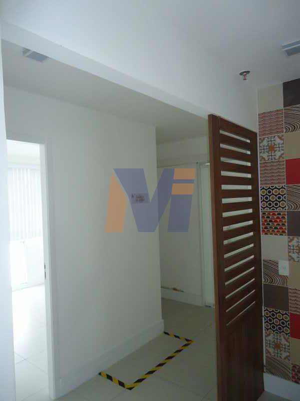 DSC07346 - Sala Comercial Tijuca, Rio de Janeiro, RJ Para Venda e Aluguel, 110m² - PCSL00015 - 10