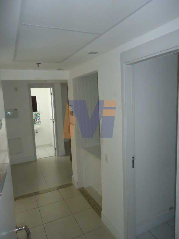 DSC07354 - Sala Comercial Tijuca, Rio de Janeiro, RJ Para Venda e Aluguel, 110m² - PCSL00015 - 18